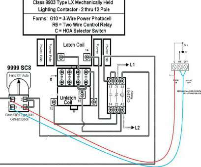 wiring diagram photocell light switch photocell wiring diagram 32116  wire center u2022 rh sischool co electrical