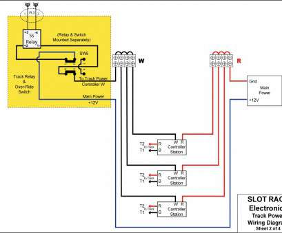 wiring diagram photocell light switch Photocell Wiring Diagram Lovely Cell Light Switch, Diagrams Wiring Diagram Photocell Light Switch Simple Photocell Wiring Diagram Lovely Cell Light Switch, Diagrams Pictures