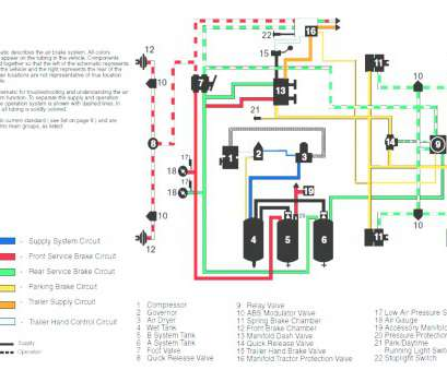 20 Fantastic Wiring Diagram Photocell Light Switch Solutions ... on