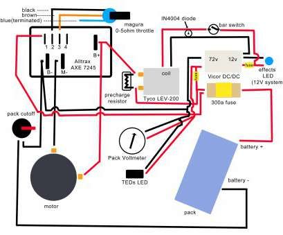 wiring diagram photocell light switch wiring diagram, photocell, ponent lighting contactor diagram rh eugrab, Diagram Photocell with Bypass Switch Simple Photocell Diagram Wiring Diagram Photocell Light Switch Creative Wiring Diagram, Photocell, Ponent Lighting Contactor Diagram Rh Eugrab, Diagram Photocell With Bypass Switch Simple Photocell Diagram Solutions