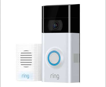wiring diagram for ring video doorbell Ring Doorbell Wiring Collection-RING Video Doorbell, 2 with Bonus Chime 17-g Wiring Diagram, Ring Video Doorbell Creative Ring Doorbell Wiring Collection-RING Video Doorbell, 2 With Bonus Chime 17-G Galleries