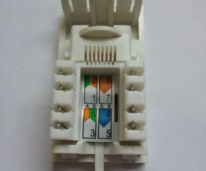 wiring diagram for rj45 wall plate cat 5 wiring diagram wall plate wiring diagrams schematics rh wepraxis co, 5 Wall Jack RJ45 Wall Jack Wiring Diagram Wiring Diagram, Rj45 Wall Plate Practical Cat 5 Wiring Diagram Wall Plate Wiring Diagrams Schematics Rh Wepraxis Co, 5 Wall Jack RJ45 Wall Jack Wiring Diagram Images
