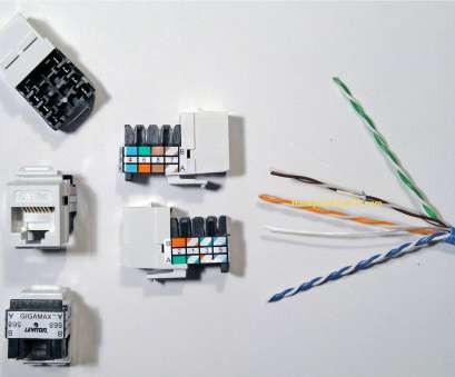 wiring diagram for rj45 wall plate ce tech ethernet wall plate wiring diagram rate ethernet wall socket rh zookastar, ethernet wall Wiring Diagram, Rj45 Wall Plate Cleaver Ce Tech Ethernet Wall Plate Wiring Diagram Rate Ethernet Wall Socket Rh Zookastar, Ethernet Wall Galleries