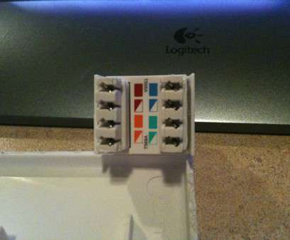 wiring diagram for rj45 wall plate ethernet wall socket wiring diagram lovely network at health shop me wall receptacle wiring best wiring Wiring Diagram, Rj45 Wall Plate Professional Ethernet Wall Socket Wiring Diagram Lovely Network At Health Shop Me Wall Receptacle Wiring Best Wiring Solutions
