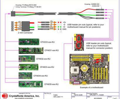 wiring diagram for rj45 Wiring Diagram, Rj45 Best Rj45 to Rj11 Wiring Diagram Lovely Diagram Rj45 to Rj11 Pinout Wiring Diagram, Rj45 Best Wiring Diagram, Rj45 Best Rj45 To Rj11 Wiring Diagram Lovely Diagram Rj45 To Rj11 Pinout Collections