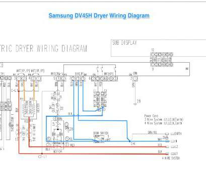 11 Perfect Wiring Diagram, Samsung Dryer Heating Element ... on