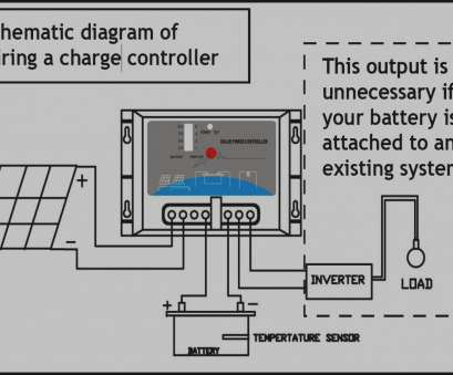 wiring diagram for solar panel to battery great of solar panel wiring diagram uk sunsprite, to wire an, charging, new Wiring Diagram, Solar Panel To Battery Perfect Great Of Solar Panel Wiring Diagram Uk Sunsprite, To Wire An, Charging, New Ideas