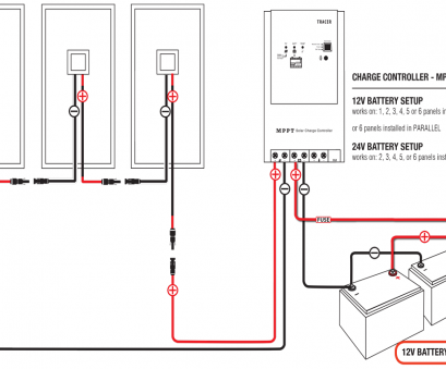 wiring diagram for solar panel to battery wiring diagram, solar panels on a caravan hd dump me rh hd dump me Solar Electric Installation Wiring Diagram Solar Cell Wiring-Diagram Wiring Diagram, Solar Panel To Battery Creative Wiring Diagram, Solar Panels On A Caravan Hd Dump Me Rh Hd Dump Me Solar Electric Installation Wiring Diagram Solar Cell Wiring-Diagram Ideas