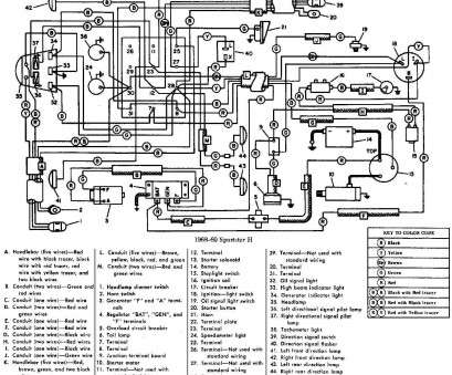 wiring diagram for starter button 2000 hd wiring diagram smart wiring diagrams u2022 rh emgsolutions co Wiring Diagram, Starter Button Best 2000 Hd Wiring Diagram Smart Wiring Diagrams U2022 Rh Emgsolutions Co Ideas