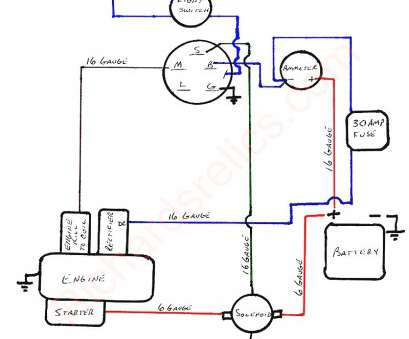 wiring diagram for starter button kohler starter solenoid wiring diagram trusted wiring diagrams u2022 rh, 28, 213 simple starter wiring diagram Starter Switch Wiring Diagram Wiring Diagram, Starter Button Cleaver Kohler Starter Solenoid Wiring Diagram Trusted Wiring Diagrams U2022 Rh, 28, 213 Simple Starter Wiring Diagram Starter Switch Wiring Diagram Pictures