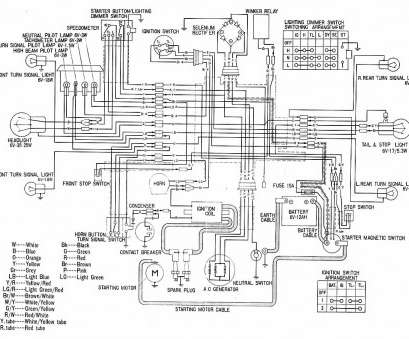 wiring diagram for starter button Lighting Dimmer Switch with Winker Relay, Starter Button Wiring Diagram, Starter Button Simple Lighting Dimmer Switch With Winker Relay, Starter Button Collections