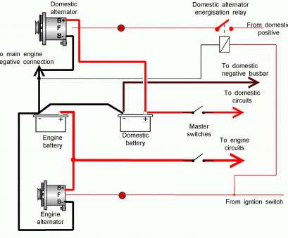 wiring diagram for starter button shovelhead starter relay wiring diagram queen, com rh queen, com Basic Harley Wiring Diagram Wiring Diagram, Starter Button Fantastic Shovelhead Starter Relay Wiring Diagram Queen, Com Rh Queen, Com Basic Harley Wiring Diagram Solutions