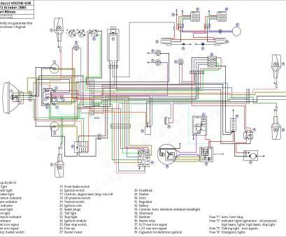 wiring diagram for starter button taotao 110cc, wiring diagram unique yamaha incredible, 110 rh britishpanto, Chinese 4 Wheeler Wiring Diagram, Starter Button Simple Taotao 110Cc, Wiring Diagram Unique Yamaha Incredible, 110 Rh Britishpanto, Chinese 4 Wheeler Ideas