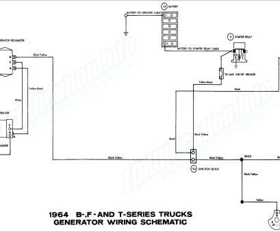 wiring diagram for starter button yanmar 1700 wiring diagram wire center u2022 rh gogowire co Yanmar Starter Button Wiring Ford Ignition Wiring Diagram, Starter Button Fantastic Yanmar 1700 Wiring Diagram Wire Center U2022 Rh Gogowire Co Yanmar Starter Button Wiring Ford Ignition Solutions