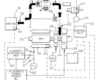 wiring diagram for starter generator Delco Remy Starter Generator Wiring Diagram, Trusted Wiring Wiring Diagram, Starter Generator Fantastic Delco Remy Starter Generator Wiring Diagram, Trusted Wiring Images