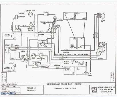 wiring diagram for starter generator Wiring Diagram Starter Generator Club, Images Arresting Ez Go Wiring Diagram, Starter Generator Creative Wiring Diagram Starter Generator Club, Images Arresting Ez Go Collections