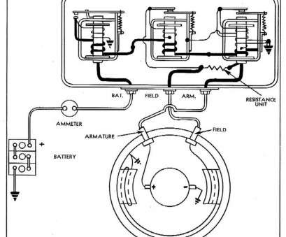 wiring diagram starter genset 4 wire generator wiring diagram example electrical wiring diagram u2022 rh huntervalleyhotels co Delco Starter Generator Wiring Diagram Starter Genset Best 4 Wire Generator Wiring Diagram Example Electrical Wiring Diagram U2022 Rh Huntervalleyhotels Co Delco Starter Generator Photos