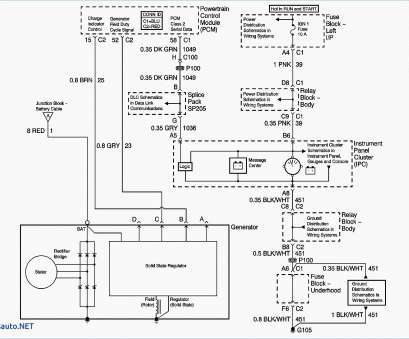 wiring diagram starter genset Delco Remy Starter Wiring Diagram Sample, Wiring Diagram Starter Generator Valid Delco Remy Starter Wiring Wiring Diagram Starter Genset Top Delco Remy Starter Wiring Diagram Sample, Wiring Diagram Starter Generator Valid Delco Remy Starter Wiring Ideas