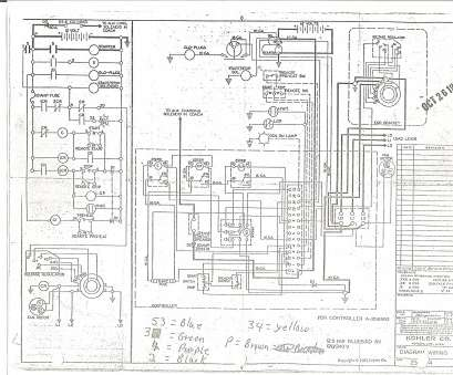 wiring diagram starter genset delco starter generator wiring diagram schematic diagrams generator circuit diagram delco remy starter generator wiring wiring Wiring Diagram Starter Genset Brilliant Delco Starter Generator Wiring Diagram Schematic Diagrams Generator Circuit Diagram Delco Remy Starter Generator Wiring Wiring Solutions