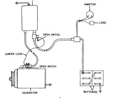 wiring diagram starter genset new 12 volt generator wiring diagram irelandnews co rh irelandnews co 12 Volt Alternator Wiring Diagram Wiring Diagram Starter Genset Perfect New 12 Volt Generator Wiring Diagram Irelandnews Co Rh Irelandnews Co 12 Volt Alternator Wiring Diagram Pictures