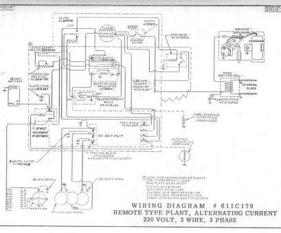 wiring diagram starter genset onan generators part manuals trusted schematic diagrams u2022 rh sarome co Generator Internal Wiring Diagram Starter Generator Wiring Diagram Wiring Diagram Starter Genset Professional Onan Generators Part Manuals Trusted Schematic Diagrams U2022 Rh Sarome Co Generator Internal Wiring Diagram Starter Generator Wiring Diagram Galleries