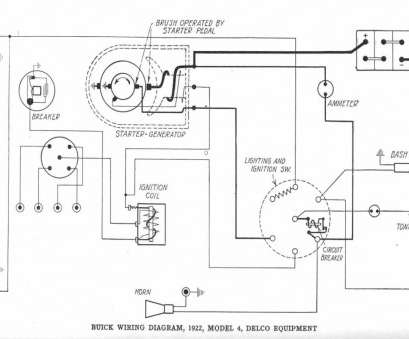 wiring diagram starter genset Starter Generator Wiring Diagram Fitfathers Me Lively On Starter Generator Wiring Diagram Wiring Diagram Starter Genset Professional Starter Generator Wiring Diagram Fitfathers Me Lively On Starter Generator Wiring Diagram Pictures