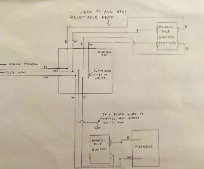 wiring diagram switched gfci outlet cooper gfci wiring diagram valid leviton gfci outlet wiring diagram rh yourproducthere co GFCI Breaker Wiring Wiring Diagram Switched Gfci Outlet Practical Cooper Gfci Wiring Diagram Valid Leviton Gfci Outlet Wiring Diagram Rh Yourproducthere Co GFCI Breaker Wiring Images