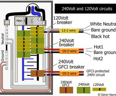 wiring diagram switched gfci outlet how to install, troubleshoot gfci rh waterheatertimer, GFCI Wiring- Diagram Series GFCI Plug Wiring Diagram Switched Gfci Outlet Cleaver How To Install, Troubleshoot Gfci Rh Waterheatertimer, GFCI Wiring- Diagram Series GFCI Plug Galleries