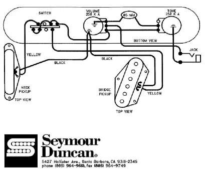 wiring diagram for telecaster 3 way switch fender telecaster wiring diagram 3, viewki me rh viewki me Telecaster 3-Way Switch Wiring Diagram, Telecaster 3, Switch Popular Fender Telecaster Wiring Diagram 3, Viewki Me Rh Viewki Me Telecaster 3-Way Switch Ideas
