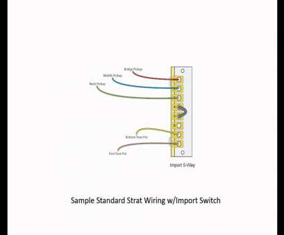 wiring diagram for telecaster 3 way switch Telecaster Wiring Diagram 3, Import Switch Refrence, 5, – 5, Switch Wiring Wiring Diagram, Telecaster 3, Switch Popular Telecaster Wiring Diagram 3, Import Switch Refrence, 5, – 5, Switch Wiring Galleries