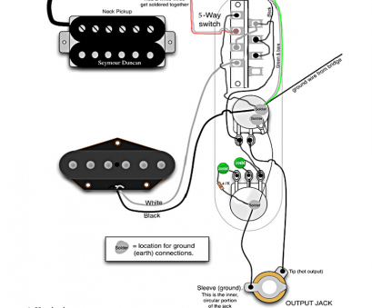 wiring diagram for telecaster 3 way switch Telecaster Wiring Diagram 3, Throughout 5 Switch, facybulka.me Wiring Diagram, Telecaster 3, Switch Fantastic Telecaster Wiring Diagram 3, Throughout 5 Switch, Facybulka.Me Solutions