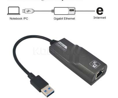 wiring diagram for usb to ethernet kebidu, to ethernet rj45, gigabit internet, ethernet rh aliexpress, Category 6 Ethernet Cable Diagram Cat5e Cable Wiring Diagram Wiring Diagram, Usb To Ethernet Perfect Kebidu, To Ethernet Rj45, Gigabit Internet, Ethernet Rh Aliexpress, Category 6 Ethernet Cable Diagram Cat5E Cable Wiring Diagram Galleries