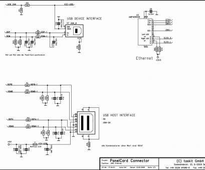 wiring diagram for usb to ethernet Wiring Diagram, Usb to Ethernet Inspirationa, 3 0 Circuit Diagram Awesome, C Controller Wiring Diagram, Usb To Ethernet Best Wiring Diagram, Usb To Ethernet Inspirationa, 3 0 Circuit Diagram Awesome, C Controller Images