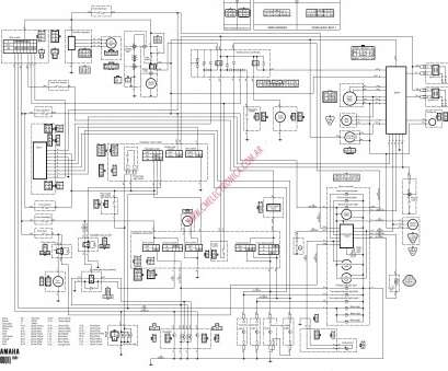 wiring diagram yamaha rxz 135 electrical Wiring Diagram Yamaha, 135 Electrical 2017 Wiring Diagram Deutsch Archives L2archive Fresh Wiring Diagram 19 Popular Wiring Diagram Yamaha, 135 Electrical Galleries