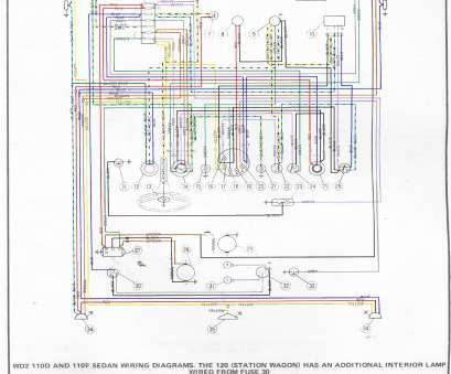 wiring diagram yamaha rxz 135 electrical Wiring Diagram Yamaha, 135 Electrical 2017 98 Fiat Bravo 14 Electric Fuse, Car Wiring Diagram Wire Center • Wiring Diagram Yamaha, 135 Electrical Perfect Wiring Diagram Yamaha, 135 Electrical 2017 98 Fiat Bravo 14 Electric Fuse, Car Wiring Diagram Wire Center • Collections