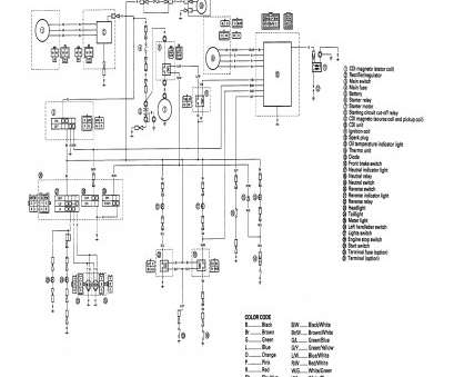 wiring diagram yamaha rxz 135 electrical Wiring Diagram Yamaha, 135 Electrical 2018, Grizzly Wiring Diagram Free Download Wiring Diagram Schematic Wiring Diagram Yamaha, 135 Electrical New Wiring Diagram Yamaha, 135 Electrical 2018, Grizzly Wiring Diagram Free Download Wiring Diagram Schematic Collections