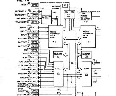 Astounding Wiring Diagram Yamaha 135 Electrical Fantastic Step By Step Guide Wiring Digital Resources Ntnesshebarightsorg