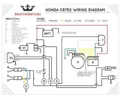Wiring Diagram Yamaha, 135 Electrical Por Fit A Japanese ... on