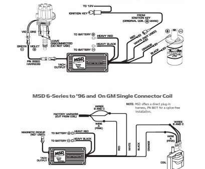 wiring diagrams for msd 6al ignition msd distributor wiring diagram download wiring diagram rh visithoustontexas, wire diagram, msd, wiring Wiring Diagrams, Msd, Ignition Brilliant Msd Distributor Wiring Diagram Download Wiring Diagram Rh Visithoustontexas, Wire Diagram, Msd, Wiring Images