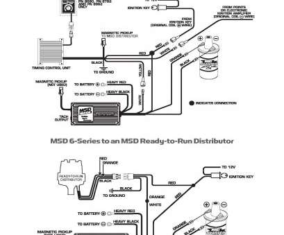 wiring diagrams for msd 6al ignition Msd, Wiring Diagram Awesome, Ignition Wiring Diagrams Wiring Diagrams, Msd, Ignition Best Msd, Wiring Diagram Awesome, Ignition Wiring Diagrams Solutions