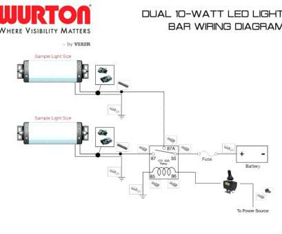 wiring for double light switch Crabtree Double Light Switch Wiring Diagram Good, Bar Harness About Remodel 3 Wire Lovely With Wiring, Double Light Switch Brilliant Crabtree Double Light Switch Wiring Diagram Good, Bar Harness About Remodel 3 Wire Lovely With Collections