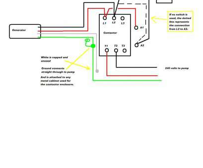 wiring double light switch l1 l2 l3 cleaver single pole contactor 240v wiring  diagram trusted wiring