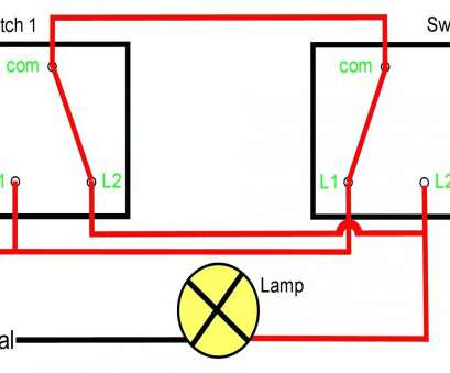 wiring for double light switch uk 2, Switch Wiring Diagram 3, Light Switch Wiring Diagram, Wiring Double Gang Light Switch Double 2, Light Switch Wiring Uk Wiring, Double Light Switch Uk Cleaver 2, Switch Wiring Diagram 3, Light Switch Wiring Diagram, Wiring Double Gang Light Switch Double 2, Light Switch Wiring Uk Galleries