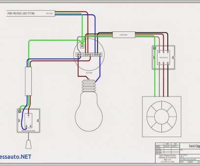wiring for double light switch uk Bathroom Exhaust, Of Double Light Switch Wiring Diagram House Uk Diagrams Lights Practical 1280x907 To Wiring, Double Light Switch Uk Fantastic Bathroom Exhaust, Of Double Light Switch Wiring Diagram House Uk Diagrams Lights Practical 1280X907 To Collections