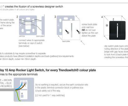 wiring for double light switch uk Wiring Diagram Double Light Switch Australia 2019 Modern Wiring Diagram, A Double Light Switch Mold Wiring, Double Light Switch Uk Top Wiring Diagram Double Light Switch Australia 2019 Modern Wiring Diagram, A Double Light Switch Mold Pictures