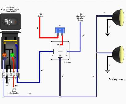 wiring for double light switch Wiring Double Light Switch Inside A Diagram Gooddy, In, webtor.me Wiring, Double Light Switch Popular Wiring Double Light Switch Inside A Diagram Gooddy, In, Webtor.Me Images