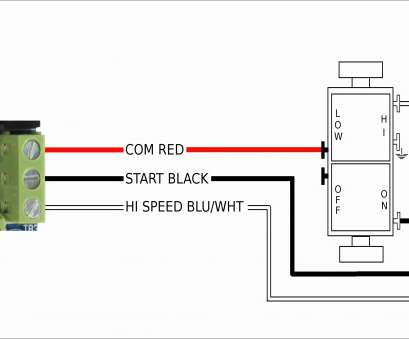 wiring double switch with dimmer 3, Dimmer Switches Wiring Diagram Luxury Awesome Wire Double Switch Ideas Electrical, Wiring Diagram Wiring Double Switch With Dimmer Creative 3, Dimmer Switches Wiring Diagram Luxury Awesome Wire Double Switch Ideas Electrical, Wiring Diagram Solutions