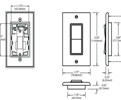 wiring double switch with dimmer Leviton Double Switch Wiring Diagram Unique Pole Dimmer Dimmers, Wire Diagrams Of 10 Wiring Double Switch With Dimmer Nice Leviton Double Switch Wiring Diagram Unique Pole Dimmer Dimmers, Wire Diagrams Of 10 Solutions