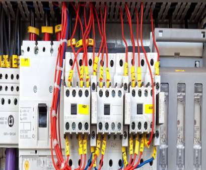 wiring new electrical panel Electrical Panel Upgrade, Main Electrical Service,, Jose, CA Wiring, Electrical Panel Practical Electrical Panel Upgrade, Main Electrical Service,, Jose, CA Galleries