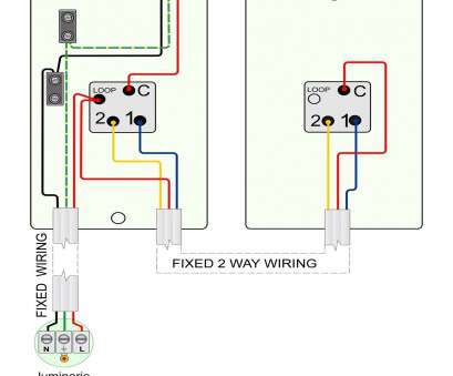 wiring a 6 gang light switch Wiring Diagram, 3 Gang 2, Light Switch Valid Uk Archives Gidn Best Of 6 Garage Lighting Wiring, Gang Light Switch Most Wiring Diagram, 3 Gang 2, Light Switch Valid Uk Archives Gidn Best Of 6 Garage Lighting Pictures